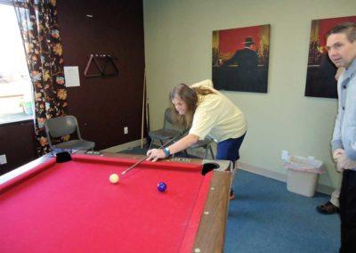 Billiards-Club-(1)