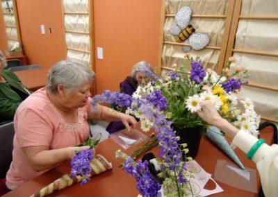Gardening-Club-indoors